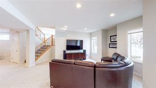 Photo 30: 226 FALCONER Link in Edmonton: Zone 14 House for sale : MLS®# E4193257