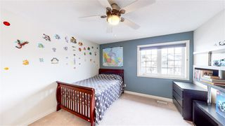 Photo 22: 226 FALCONER Link in Edmonton: Zone 14 House for sale : MLS®# E4193257
