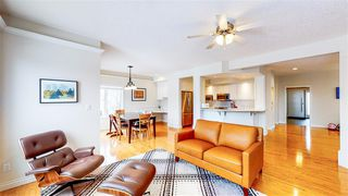 Photo 10: 226 FALCONER Link in Edmonton: Zone 14 House for sale : MLS®# E4193257