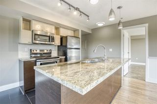 "Photo 15: 204 7445 120 Street in Delta: Scottsdale Condo for sale in ""THE TREND"" (N. Delta)  : MLS®# R2454308"
