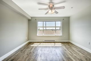"Photo 23: 204 7445 120 Street in Delta: Scottsdale Condo for sale in ""THE TREND"" (N. Delta)  : MLS®# R2454308"