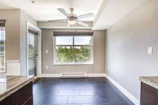 "Photo 17: 204 7445 120 Street in Delta: Scottsdale Condo for sale in ""THE TREND"" (N. Delta)  : MLS®# R2454308"