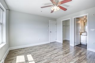 "Photo 25: 204 7445 120 Street in Delta: Scottsdale Condo for sale in ""THE TREND"" (N. Delta)  : MLS®# R2454308"