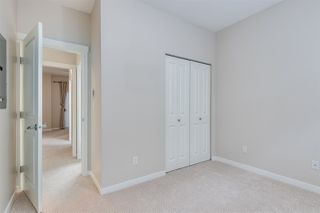 """Photo 16: 204 1661 FRASER Avenue in Port Coquitlam: Glenwood PQ Townhouse for sale in """"BRIMLEY MEWS"""" : MLS®# R2456312"""