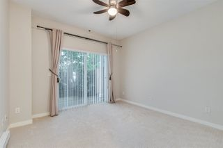 """Photo 13: 204 1661 FRASER Avenue in Port Coquitlam: Glenwood PQ Townhouse for sale in """"BRIMLEY MEWS"""" : MLS®# R2456312"""