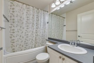 """Photo 14: 204 1661 FRASER Avenue in Port Coquitlam: Glenwood PQ Townhouse for sale in """"BRIMLEY MEWS"""" : MLS®# R2456312"""