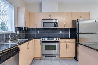 """Photo 10: 204 1661 FRASER Avenue in Port Coquitlam: Glenwood PQ Townhouse for sale in """"BRIMLEY MEWS"""" : MLS®# R2456312"""