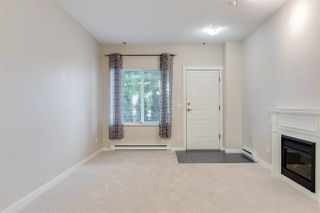 """Photo 5: 204 1661 FRASER Avenue in Port Coquitlam: Glenwood PQ Townhouse for sale in """"BRIMLEY MEWS"""" : MLS®# R2456312"""
