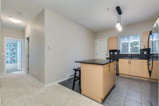 """Photo 6: 204 1661 FRASER Avenue in Port Coquitlam: Glenwood PQ Townhouse for sale in """"BRIMLEY MEWS"""" : MLS®# R2456312"""