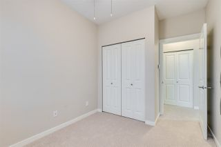 """Photo 18: 204 1661 FRASER Avenue in Port Coquitlam: Glenwood PQ Townhouse for sale in """"BRIMLEY MEWS"""" : MLS®# R2456312"""
