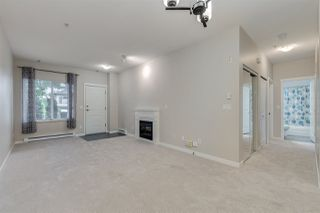 """Photo 4: 204 1661 FRASER Avenue in Port Coquitlam: Glenwood PQ Townhouse for sale in """"BRIMLEY MEWS"""" : MLS®# R2456312"""