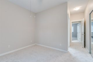 """Photo 12: 204 1661 FRASER Avenue in Port Coquitlam: Glenwood PQ Townhouse for sale in """"BRIMLEY MEWS"""" : MLS®# R2456312"""