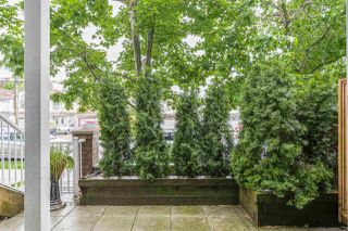 """Photo 21: 204 1661 FRASER Avenue in Port Coquitlam: Glenwood PQ Townhouse for sale in """"BRIMLEY MEWS"""" : MLS®# R2456312"""
