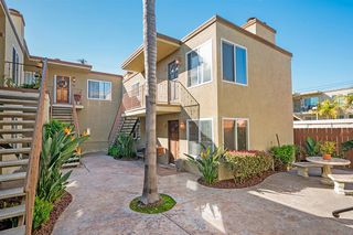 Photo 23: SAN DIEGO Condo for sale : 1 bedrooms : 3846 38th St #4