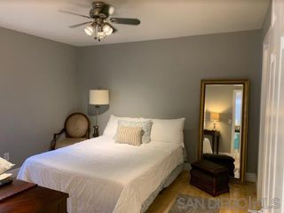 Photo 17: SAN DIEGO Condo for sale : 1 bedrooms : 3846 38th St #4