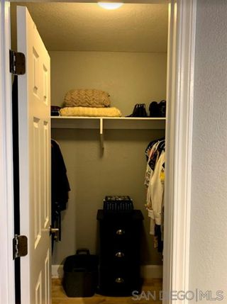 Photo 19: SAN DIEGO Condo for sale : 1 bedrooms : 3846 38th St #4