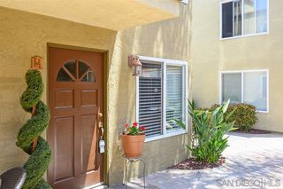 Photo 3: SAN DIEGO Condo for sale : 1 bedrooms : 3846 38th St #4