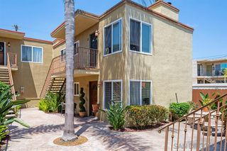 Photo 25: SAN DIEGO Condo for sale : 1 bedrooms : 3846 38th St #4