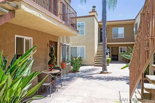 Photo 24: SAN DIEGO Condo for sale : 1 bedrooms : 3846 38th St #4