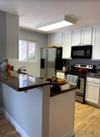 Photo 11: SAN DIEGO Condo for sale : 1 bedrooms : 3846 38th St #4