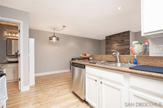 Photo 13: SAN DIEGO Condo for sale : 1 bedrooms : 3846 38th St #4