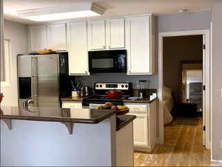 Photo 10: SAN DIEGO Condo for sale : 1 bedrooms : 3846 38th St #4
