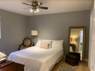 Photo 15: SAN DIEGO Condo for sale : 1 bedrooms : 3846 38th St #4