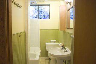 Photo 35: 7803 93 Street in Edmonton: Zone 17 House for sale : MLS®# E4202212