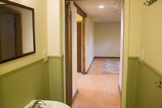 Photo 36: 7803 93 Street in Edmonton: Zone 17 House for sale : MLS®# E4202212