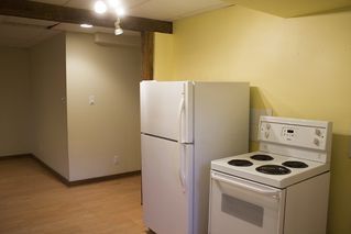 Photo 24: 7803 93 Street in Edmonton: Zone 17 House for sale : MLS®# E4202212