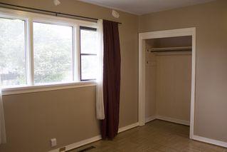 Photo 17: 7803 93 Street in Edmonton: Zone 17 House for sale : MLS®# E4202212