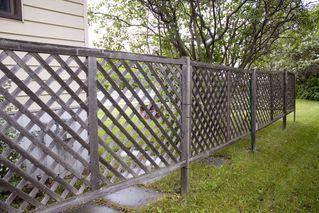 Photo 37: 7803 93 Street in Edmonton: Zone 17 House for sale : MLS®# E4202212