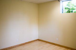 Photo 33: 7803 93 Street in Edmonton: Zone 17 House for sale : MLS®# E4202212