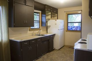 Photo 20: 7803 93 Street in Edmonton: Zone 17 House for sale : MLS®# E4202212