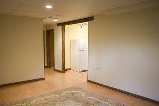 Photo 28: 7803 93 Street in Edmonton: Zone 17 House for sale : MLS®# E4202212