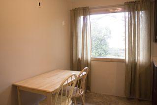 Photo 19: 7803 93 Street in Edmonton: Zone 17 House for sale : MLS®# E4202212
