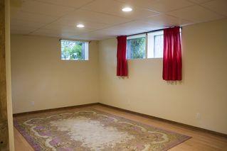 Photo 27: 7803 93 Street in Edmonton: Zone 17 House for sale : MLS®# E4202212
