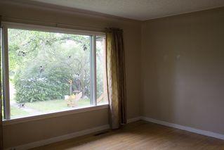 Photo 11: 7803 93 Street in Edmonton: Zone 17 House for sale : MLS®# E4202212