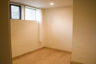 Photo 29: 7803 93 Street in Edmonton: Zone 17 House for sale : MLS®# E4202212