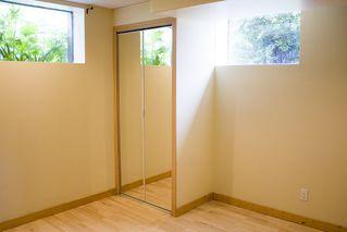 Photo 32: 7803 93 Street in Edmonton: Zone 17 House for sale : MLS®# E4202212