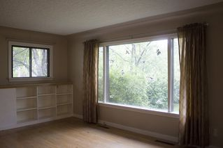 Photo 9: 7803 93 Street in Edmonton: Zone 17 House for sale : MLS®# E4202212