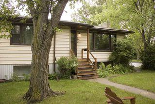 Photo 6: 7803 93 Street in Edmonton: Zone 17 House for sale : MLS®# E4202212