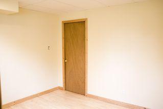 Photo 34: 7803 93 Street in Edmonton: Zone 17 House for sale : MLS®# E4202212