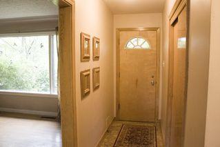 Photo 8: 7803 93 Street in Edmonton: Zone 17 House for sale : MLS®# E4202212