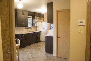 Photo 18: 7803 93 Street in Edmonton: Zone 17 House for sale : MLS®# E4202212