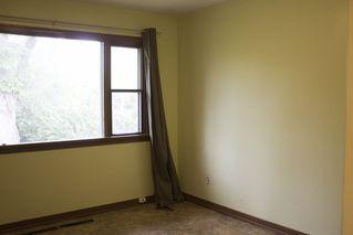 Photo 12: 7803 93 Street in Edmonton: Zone 17 House for sale : MLS®# E4202212