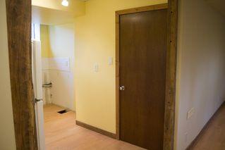 Photo 26: 7803 93 Street in Edmonton: Zone 17 House for sale : MLS®# E4202212