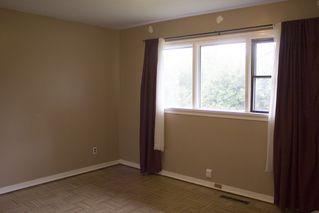 Photo 16: 7803 93 Street in Edmonton: Zone 17 House for sale : MLS®# E4202212