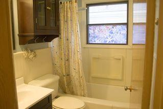 Photo 15: 7803 93 Street in Edmonton: Zone 17 House for sale : MLS®# E4202212