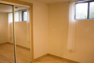 Photo 30: 7803 93 Street in Edmonton: Zone 17 House for sale : MLS®# E4202212